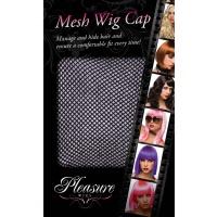 Wig Cap – Hårnet til paryk